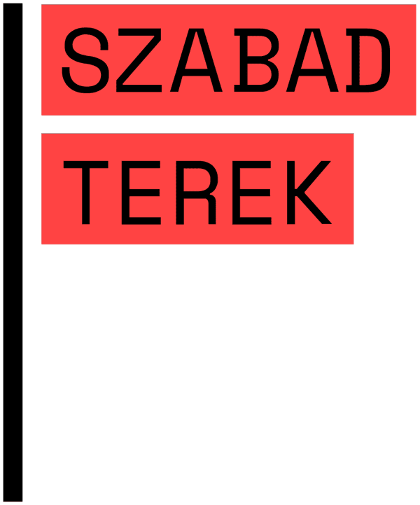 szabad-terek-logo