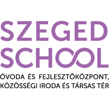 szegedschool