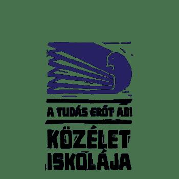 kozelet-iskolaja